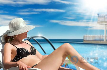指甲油颜色_小心指甲油用多易患乳腺癌