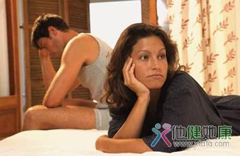 人流注意:多次刮宫易不孕