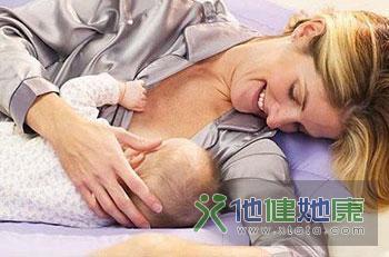 如何哺乳新生宝宝_如何避免哺乳不当防乳腺炎