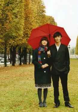 """【水乳交融的含义】水乳交融 夏日禁忌切记""""三不"""""""
