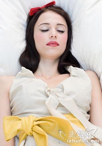 【3大方法有哪些】3大方法 应对你夏天的失眠症状