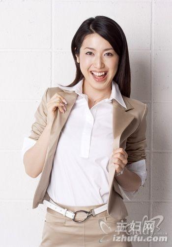 [职场白领是什么意思]职场白领12种心态 直接影响升职