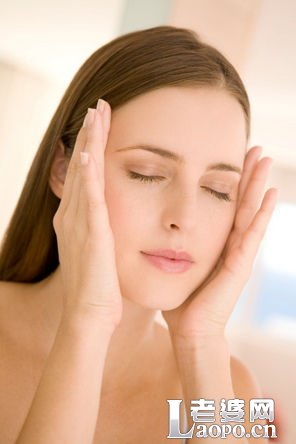 五官性头痛