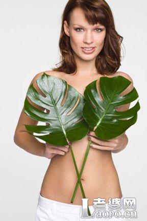 保护乳房应避免利尿剂