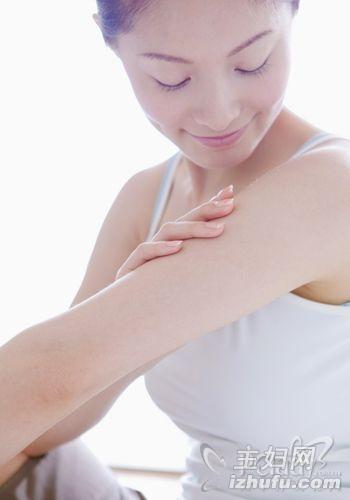 生理周期保养法让肌肤焕然重生