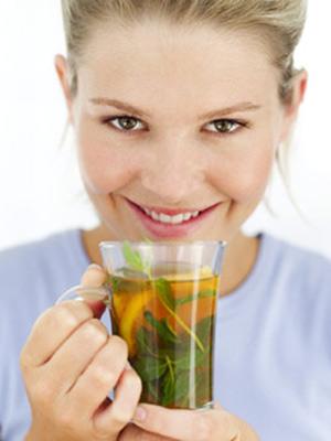 【21种设计模式】21种状况提示你不能喝茶了