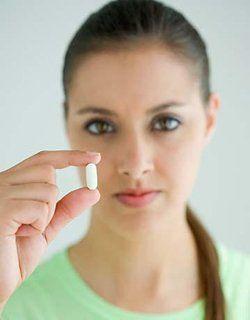 【女性吃避孕药的危害】女性吃避孕药后 须要多补这些营养