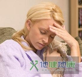 子宫肌瘤治疗原则指南|子宫肌瘤治疗原则