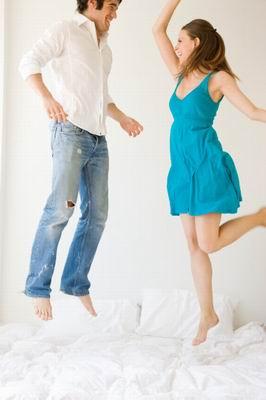 女配的婚后日常|婚后女人性心理:猜疑或幻想?