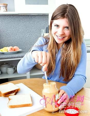 女性甲亢食谱_6款食谱助女性补血养颜 远离黄脸婆