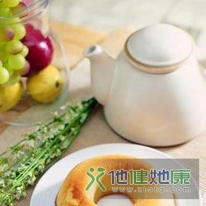 【电饼铛食谱大全 早餐】早餐黄金食谱 让你精神每一天