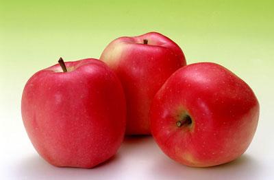 警惕!这样吃苹果等于吃毒药