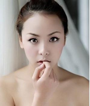 Hold住年龄命盘 女性警惕缺乏荷尔蒙表现