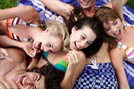 【两个时间的时间差】两个时间女人要摘掉胸罩最健康
