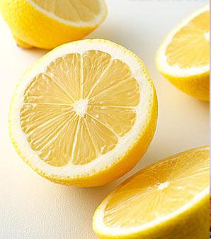 秋冬怎么说_秋冬怎么吃柚子既健康又减肥