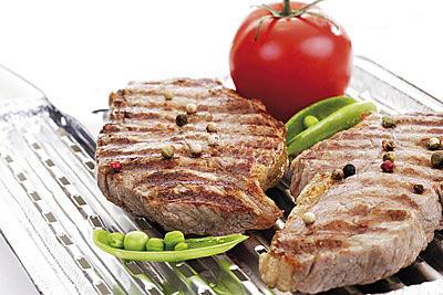 四种基本力_四种不宜和猪肉搭配吃食物
