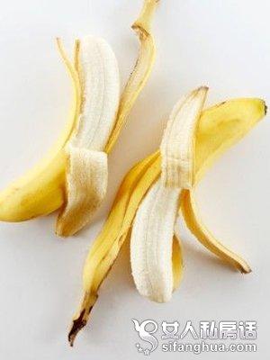 [安神助眠的食物]10种养颜助眠食物 远离不眠夜