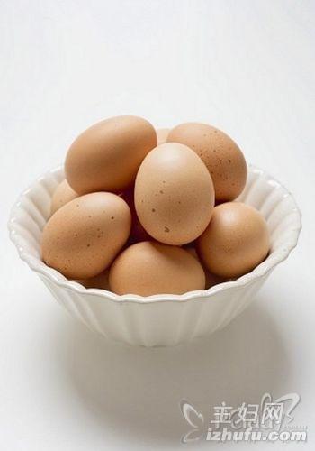 【不能隔夜吃的食物】小心!8种食物隔夜吃出大问题