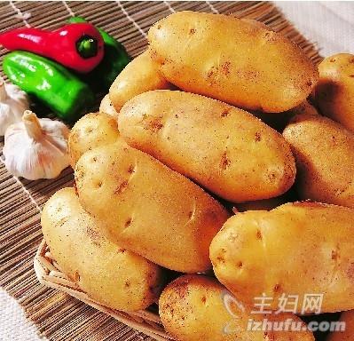 [秋季的时令蔬菜是什么]巧用秋季时令菜有助美白淡斑