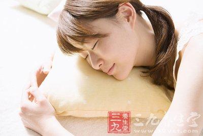 【让我听懂你的语言】让女人老得快的22种睡法