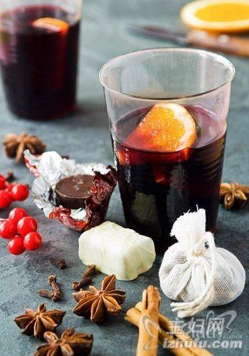 [凉茶有哪些]凉茶饮用不当 小心惹出大毛病