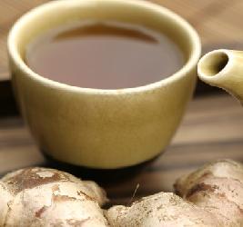 [姜汤的作用]姜汤作用多 不同种类姜汤的奇特功效
