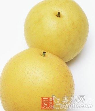 [女性吃精子美容养颜]适合冬季美容养颜吃的水果