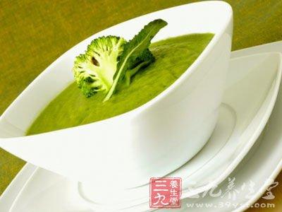 腊肠白菜卷