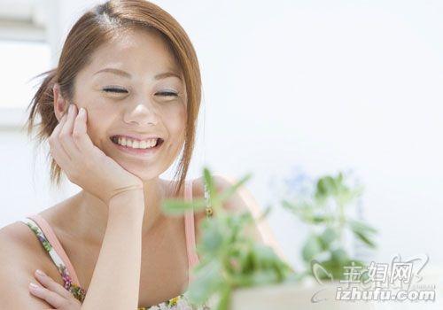 [款冬图片]6款冬滋补菜 让女人滋阴又防燥