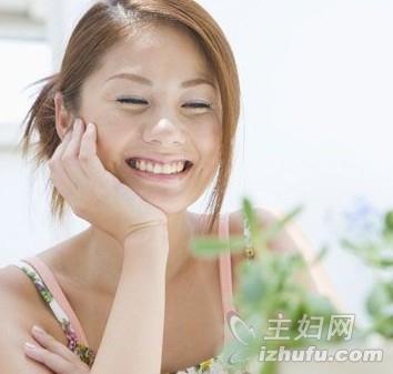 产后盆腔炎的症状有哪些|盆腔炎的症状有哪些