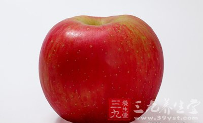 [九种性格]九种水果抗干燥让皮肤水当当