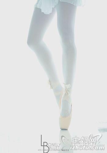 警惕!时髦鞋子背后的健康隐患