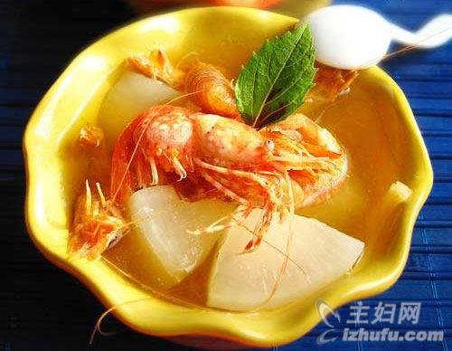 10类家常菜搭配易致病别多吃