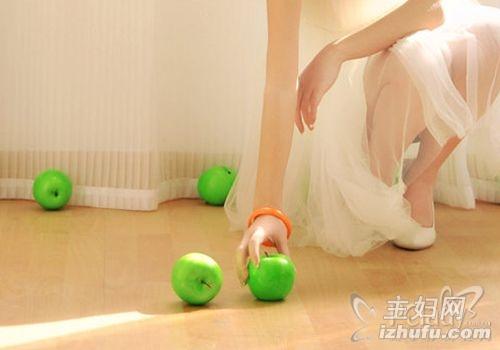 孕期七种预防乳腺炎的方法