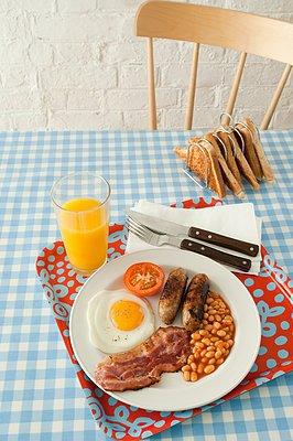 白领健康月 黄金早餐吃什么
