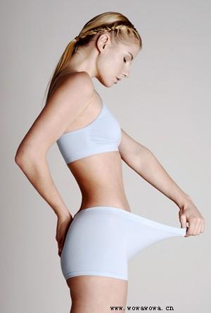 懒MM最爱趣味减肥法 让你全天候瘦不停 www.wowawowa.cn