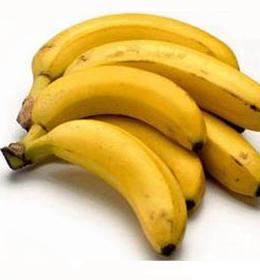 睡前吃什么有助于睡眠|睡前吃什么好 睡前吃香蕉土豆还你好肤色