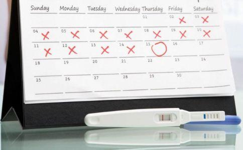 避孕安全期怎么算 安全期避孕靠谱吗 安全期避孕的注意事项