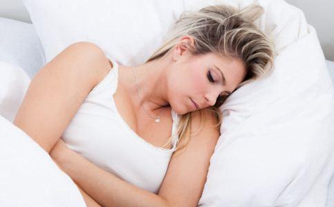 月经不调的症状 月经不调怎么调理 月经不调的危害