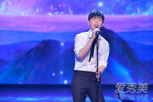 跨界歌王第二季总决赛名单 跨界歌王2帮帮唱嘉宾名单阵容
