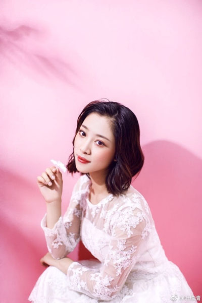 叶炫清是谁的女儿 叶炫清家庭背景父母是做什么的引发关注