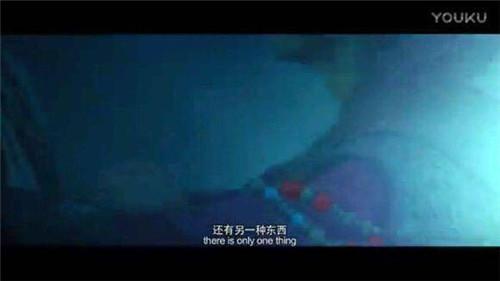楚乔传宇文玥假死怎么回事 最后被谁救了?(图)
