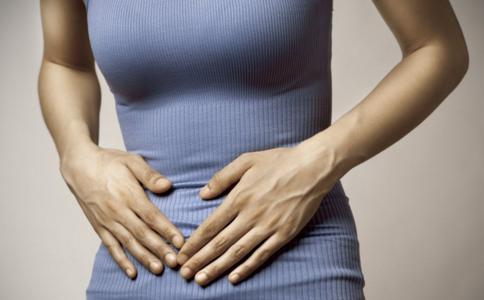 [夏季饮食安全]夏季饮食没注意导致57名患者腹泻