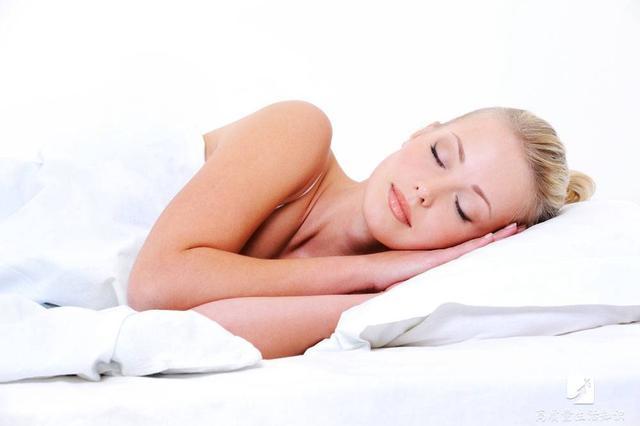 [世界防治肥胖日]你的肥胖可能只是因为睡眠不足导致