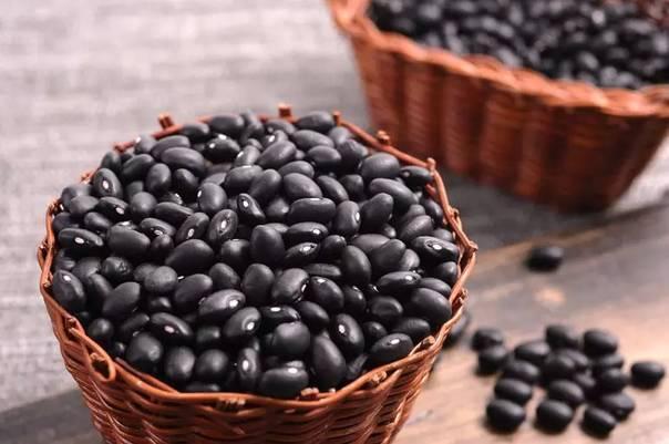【黑豆怎么做好吃又营养】黑豆营养丰富 多吃黑豆能补肾
