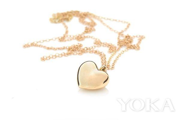 Elsass Jewelry珠宝,图片来自品牌官方网站。