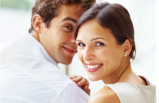 夫妻必知:婚姻中不能触碰的婚姻心理底线