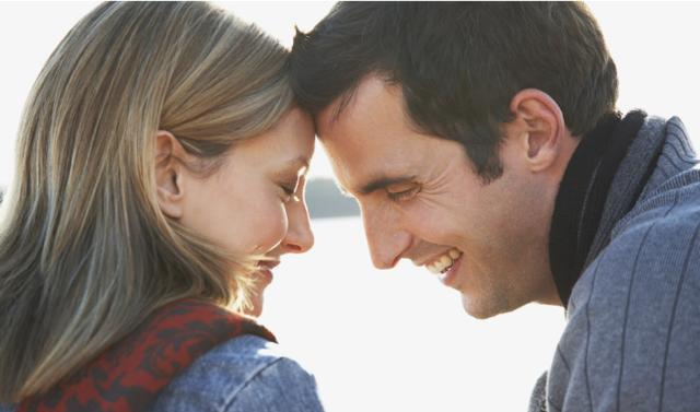 保持美好婚姻新鲜感的五个关键要素!