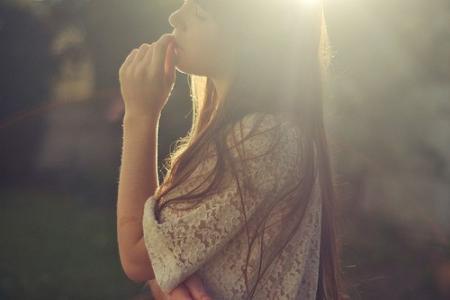 有争执时要注意 别让吵架毁了你们的恋情