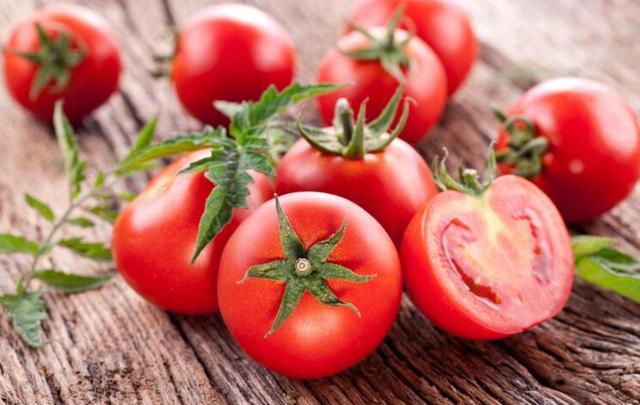 番茄怎么吃最有营养_番茄的营养全面 你不知道它还有保肝的效果